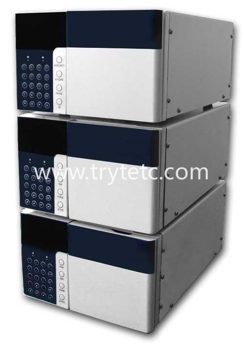 TR-TCLC-4000 High Performance Liquid Chromatography(gradient)
